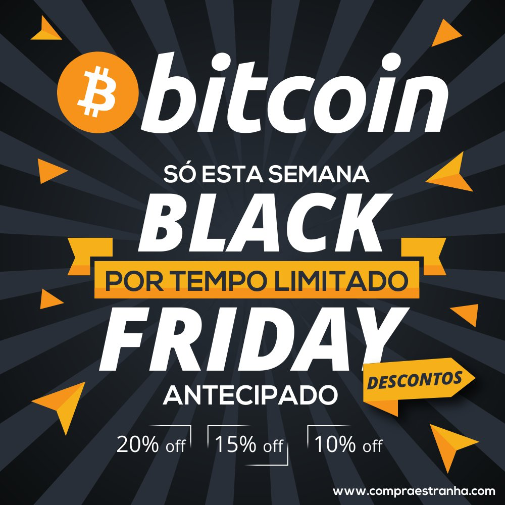 Early Black Friday Bitcoin_PORT